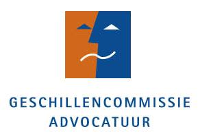 Klachtenregeling Geschillencommissie Advocatuur