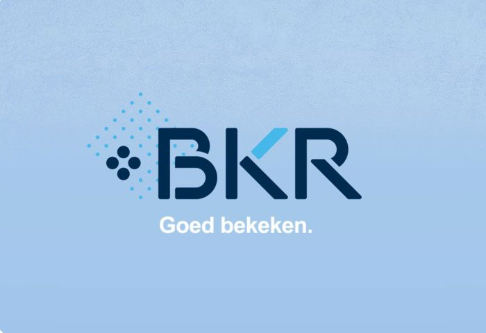 Voorzieningenrechter oordeelt: Negatieve BKR-registratie schiet doel voorbij