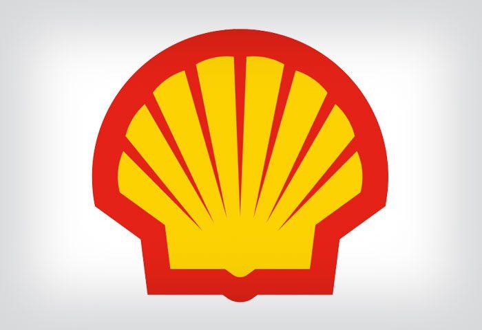De 403-verklaring van Shell: wat is dat nu precies?