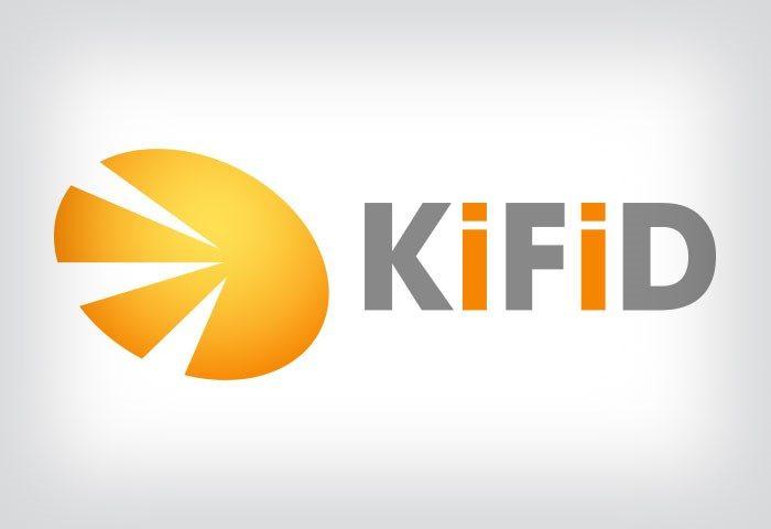 Geschillenregeling BKR vanaf 1 oktober 2021 bij het Kifid