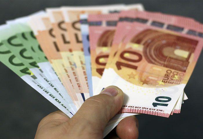Professionele kredietaanbieder moet waken tegen overkreditering