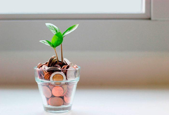 Beleggen met studiefinanciering verstandig?